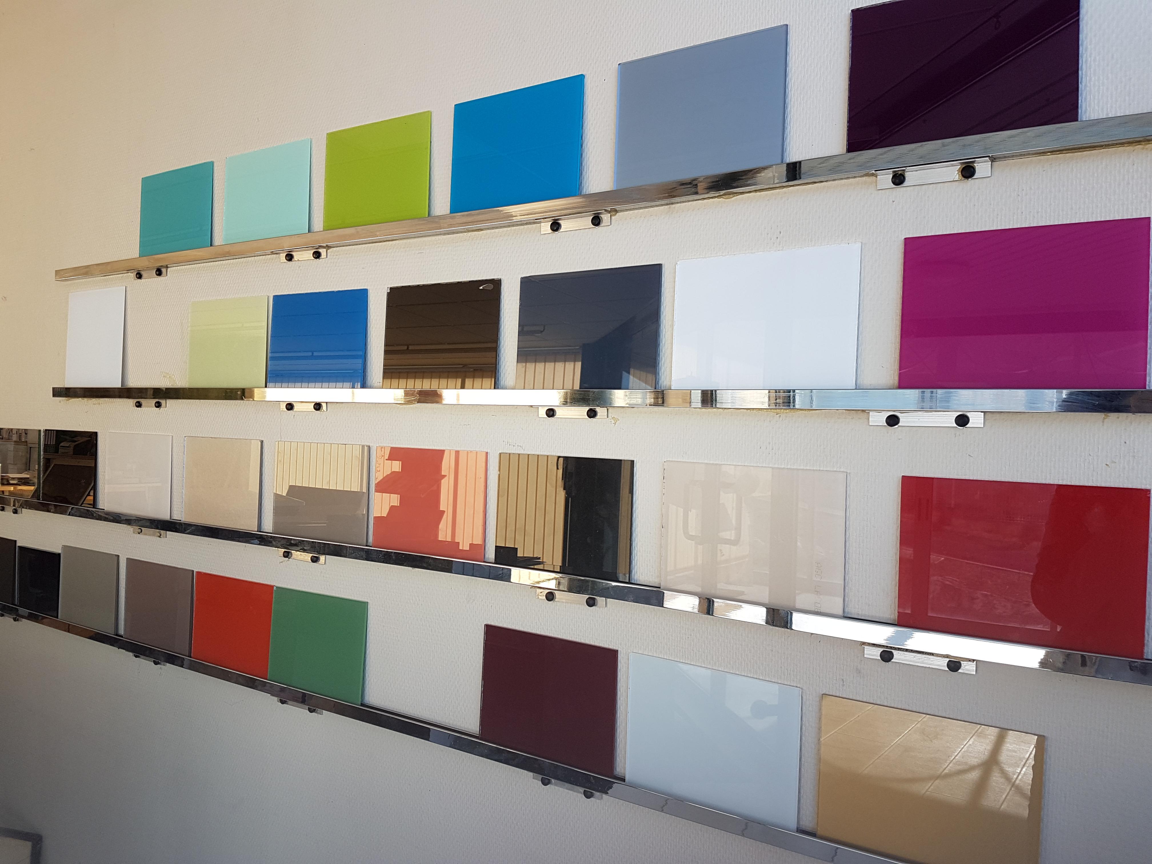 delmas votre menuiserie et miroiterie gaillac fabrication sur mesure. Black Bedroom Furniture Sets. Home Design Ideas