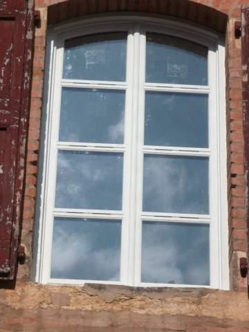 Installation de fenêtre Carmaux